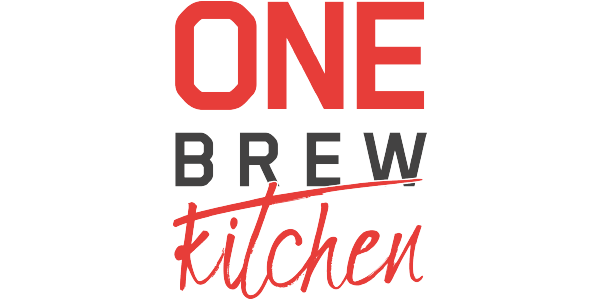 One Brew Kitchen